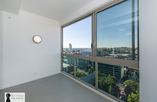 Picture of 1602/8 Church Street, Fortitude Valley QLD 4006