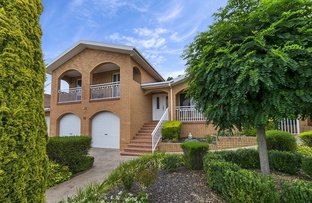 Picture of 52 Sassafras Crescent, Queanbeyan NSW 2620
