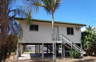 Picture of 71 John Dory Street, Cungulla QLD 4816