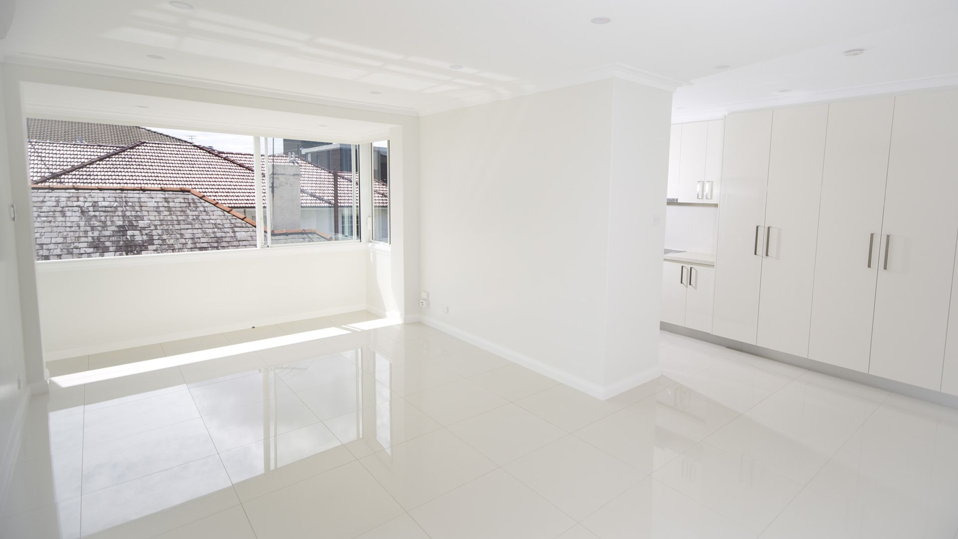 2/329 Arden Street, Coogee NSW 2034, Image 2