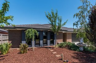 Picture of 15 Marija Crescent, Berwick VIC 3806