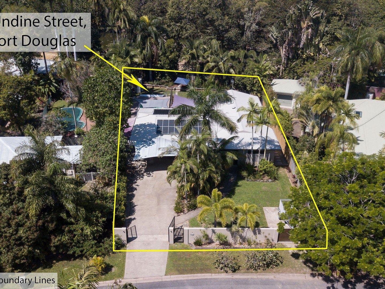 4 Undine Street, Port Douglas QLD 4877, Image 0