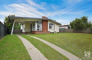 Picture of 517 Logan Road, North Albury NSW 2640