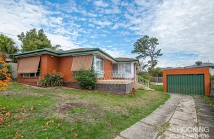 Picture of 8 Snead Court, Mount Waverley VIC 3149