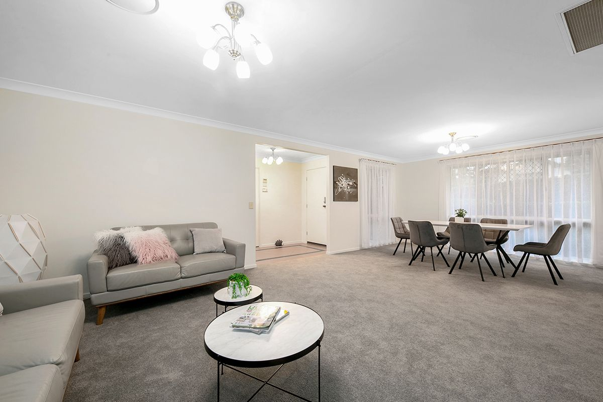 149 Mirbelia Street, Kenmore Hills QLD 4069, Image 1