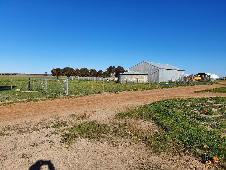 367 Range Road, Pingrup WA 6343, Image 2