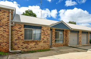 Picture of 2/67 Luck Street, Drayton QLD 4350