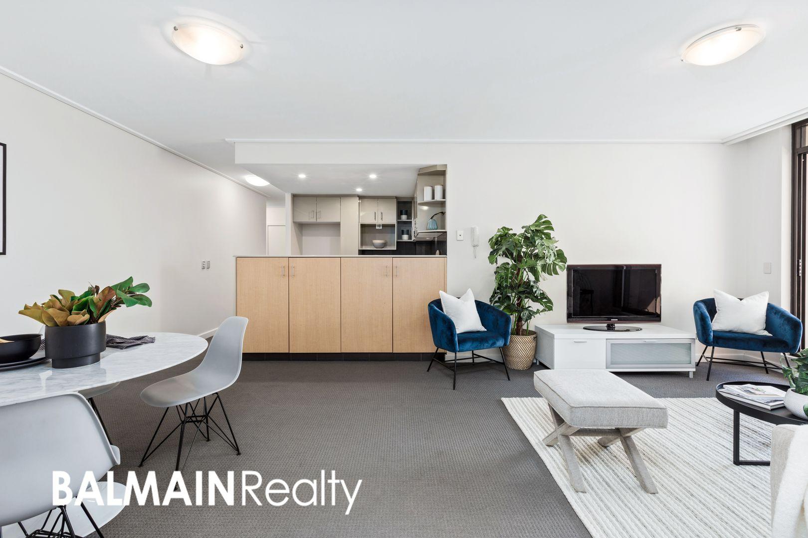 904/27 Margaret Street, Rozelle NSW 2039, Image 0