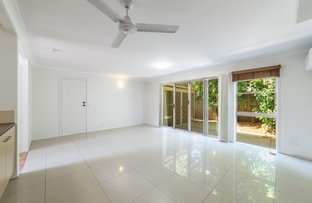 Picture of 1/103 Pohlman Street, Southport QLD 4215