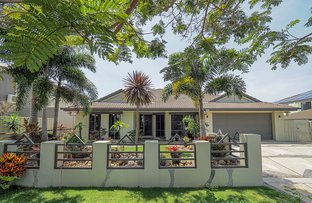 Picture of 28 Balgowlah Street, Wakerley QLD 4154