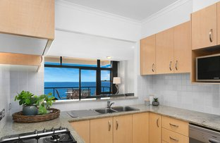Picture of 26/65 Ocean  Parade, The Entrance NSW 2261