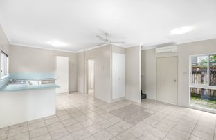 Picture of 4/438 Mulgrave Road, Earlville QLD 4870