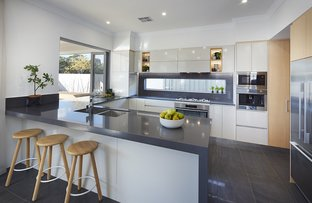 Picture of 160 Alfred Road, Swanbourne WA 6010