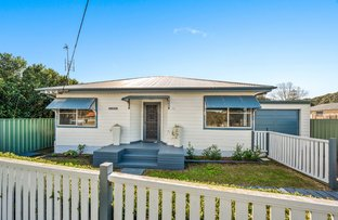 Picture of 55 Warners Bay Road, Warners Bay NSW 2282