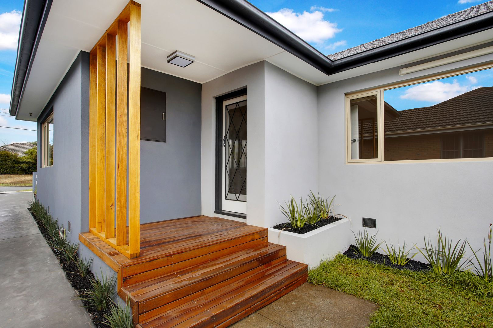 Room 3 & 4/5 Madeleine Road, Clayton VIC 3168, Image 0