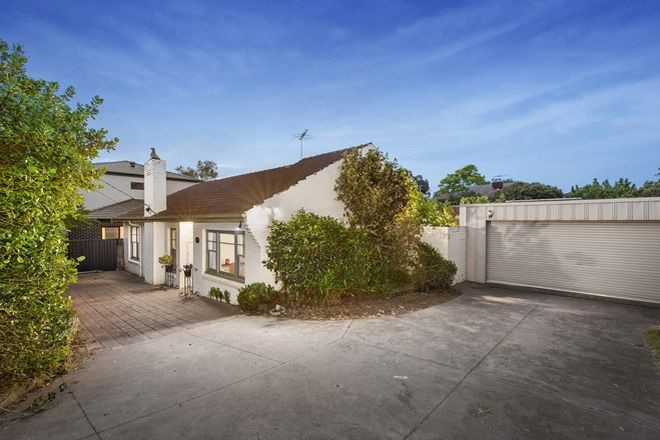 Picture of 7 Parker Street, TEMPLESTOWE LOWER VIC 3107