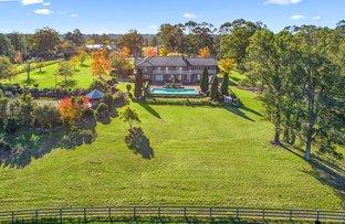 Picture of Tennyson NSW 2754