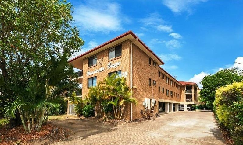 Unit 3/32 Imperial Pde, Labrador QLD 4215, Image 0