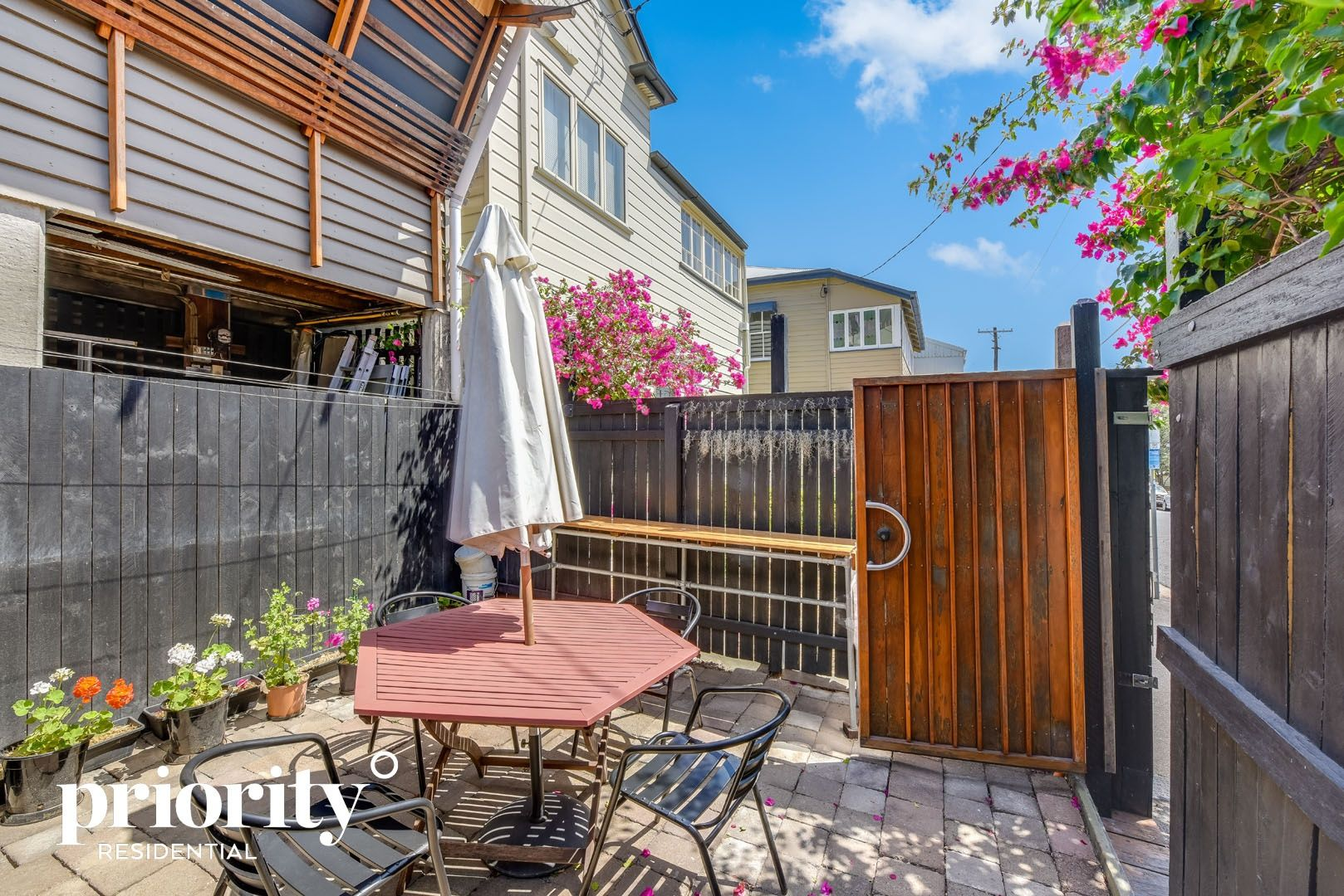 62 Warry Street, Fortitude Valley QLD 4006, Image 2
