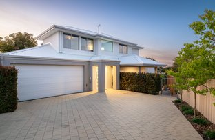 Picture of 7a Caitup Place, Hillarys WA 6025