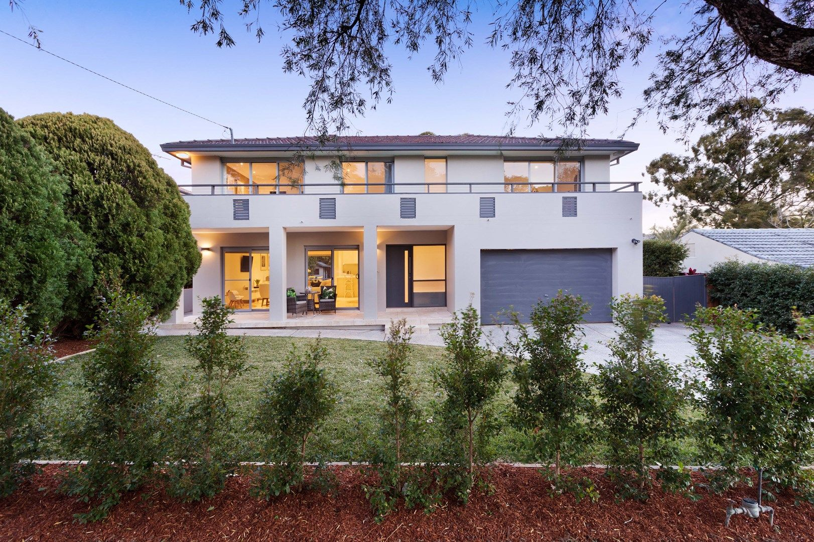 57 Emma Street, Mona Vale NSW 2103, Image 1