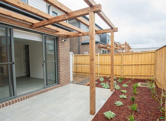 7 Sundew Street, Denham Court NSW 2565, Image 2