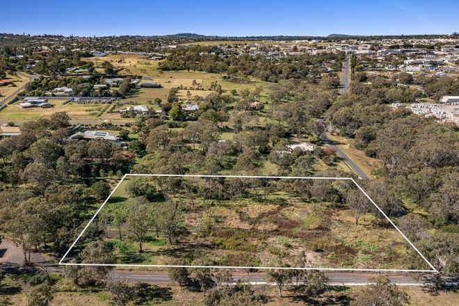 Picture of 45-47 Cumner Road, TORRINGTON QLD 4350