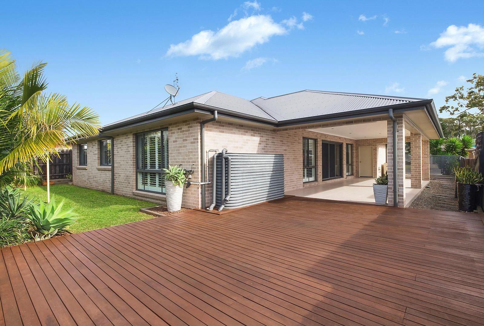 61 Lakeview Road, Morisset Park NSW 2264, Image 1