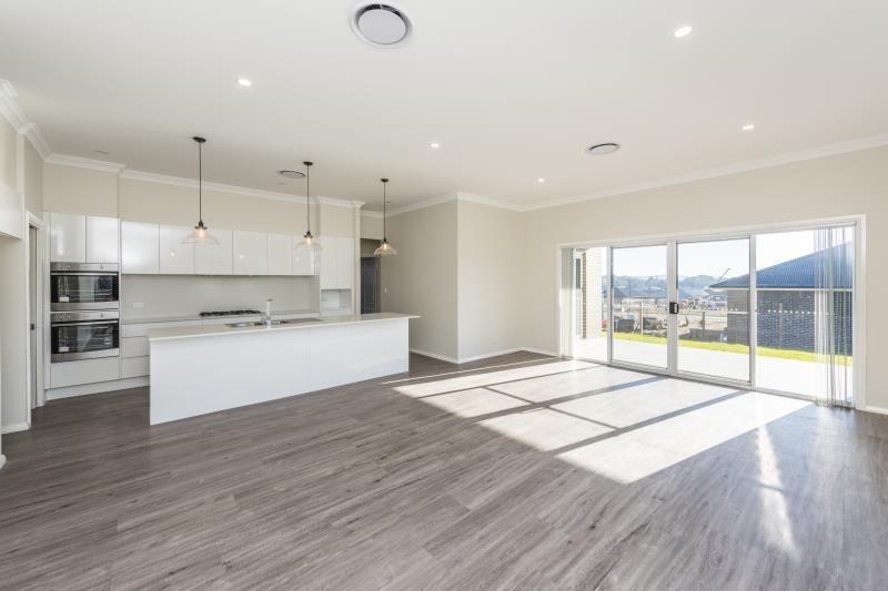 21 Oldfield Road, Renwick NSW 2575, Image 2