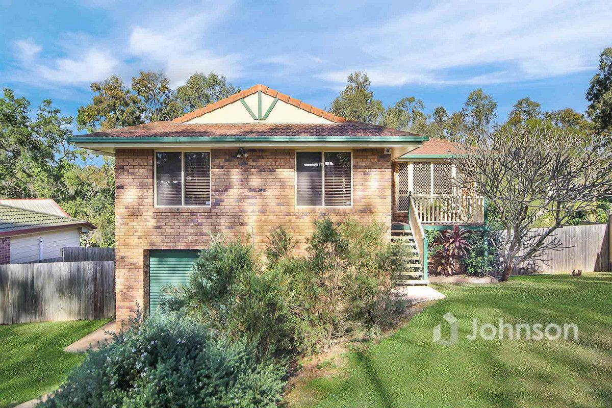 62 Loane Drive, Edens Landing QLD 4207, Image 0