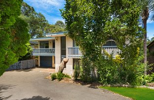 Picture of 52 Candowie Cres, Baulkham Hills NSW 2153