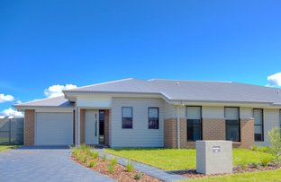 Picture of 35 Apple St, Fern Bay NSW 2295
