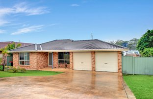 Picture of 32 Budawang Drive, Ulladulla NSW 2539