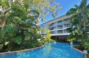 Picture of 1403/2-22 Veivers Road, Palm Cove QLD 4879