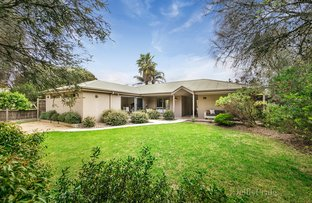 Picture of 2 Whites Way, Sorrento VIC 3943