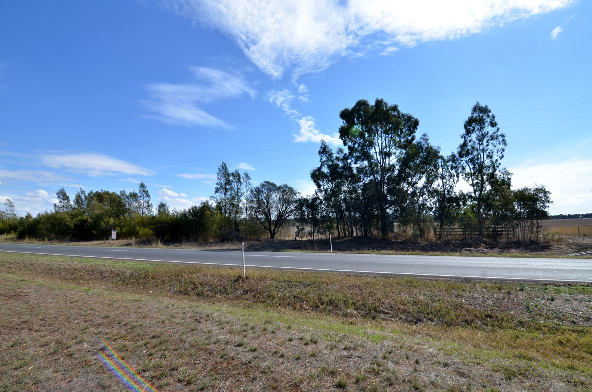 Lot 10 Camperdown-Lismore Road, Lismore VIC 3324, Image 2