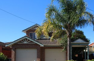 Picture of 20A Chuter Avenue, Monterey NSW 2217