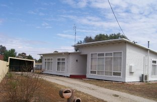 Picture of 21 Flynn St, Berrigan NSW 2712