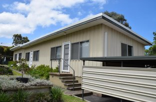 Picture of 5/33 Frith Street, Kahibah NSW 2290