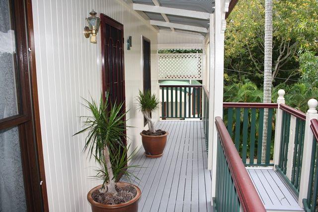11 Howitt Street, Taringa QLD 4068, Image 1