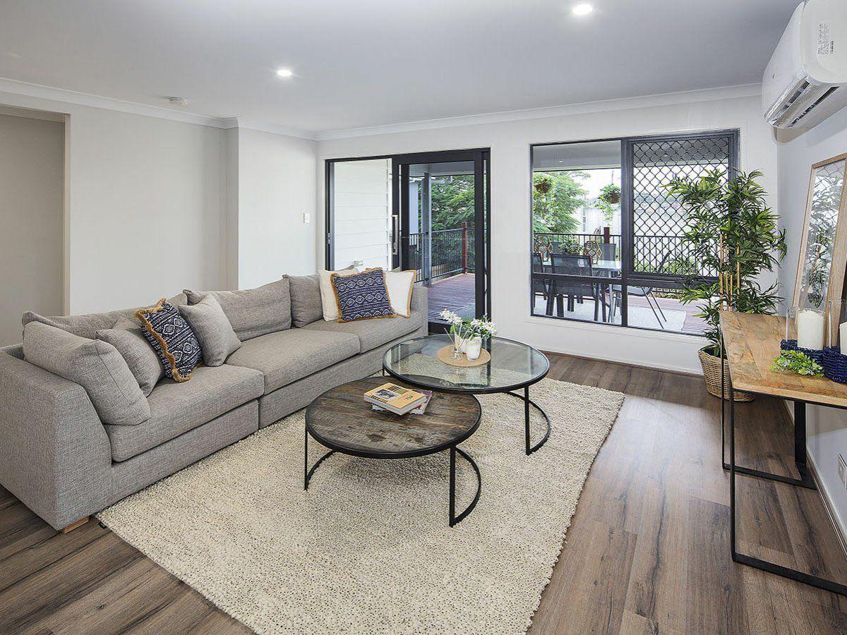 72 Vivian Street, Tennyson QLD 4105, Image 1