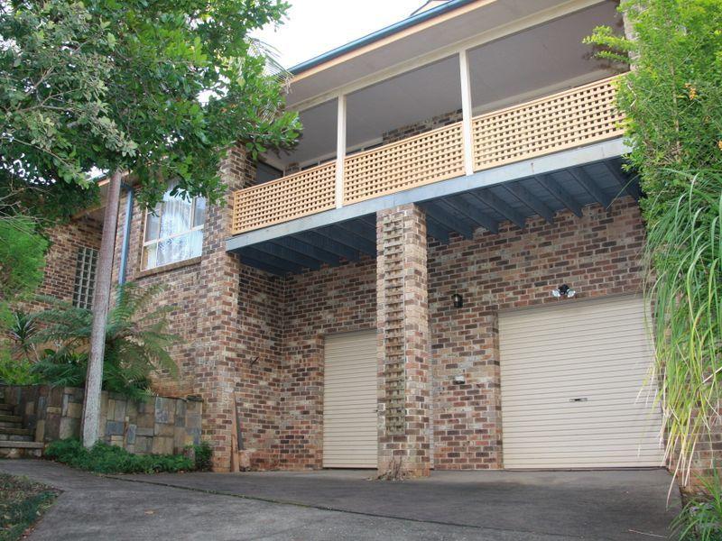 18 Balmoral Place, Port Macquarie NSW 2444, Image 1