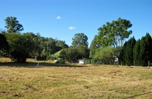 Picture of 5 Paterson Rd, Moore QLD 4306