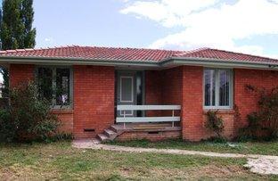 Picture of 2 Algona Crescent, Orange NSW 2800