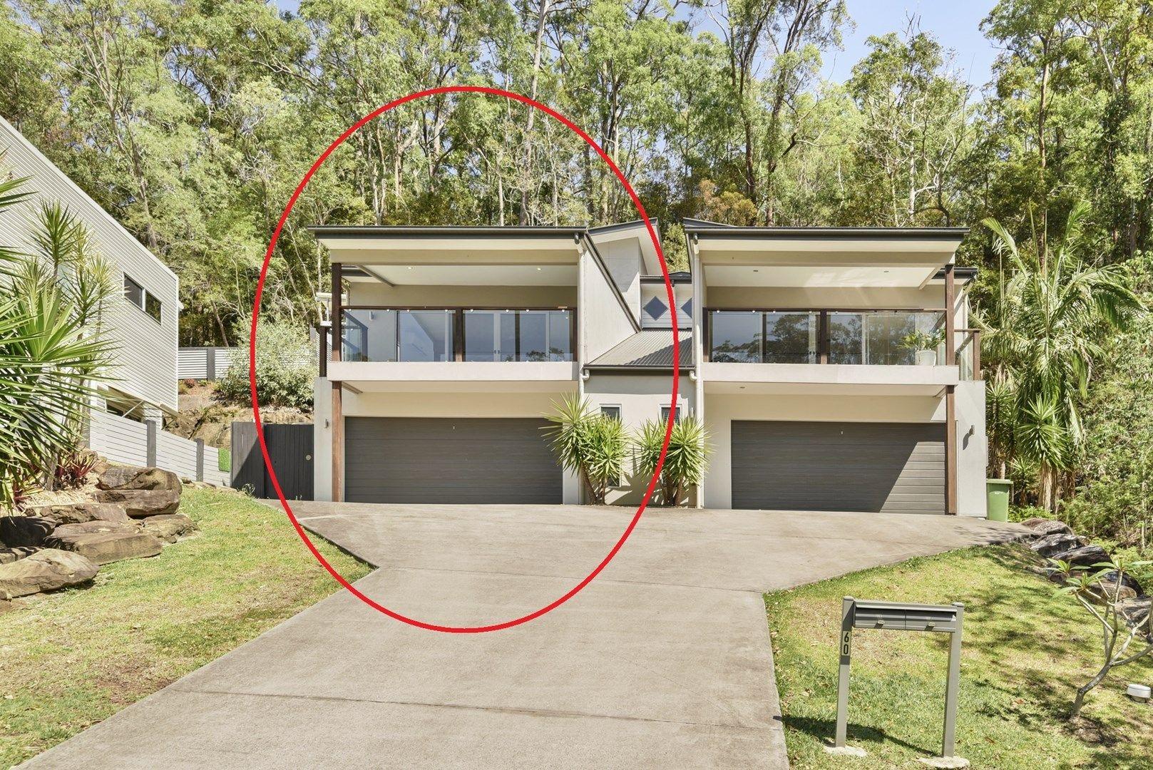1/60 Martins Creek Road, Buderim QLD 4556, Image 0