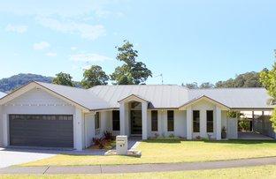 7 Mawson Close, North Boambee Valley NSW 2450