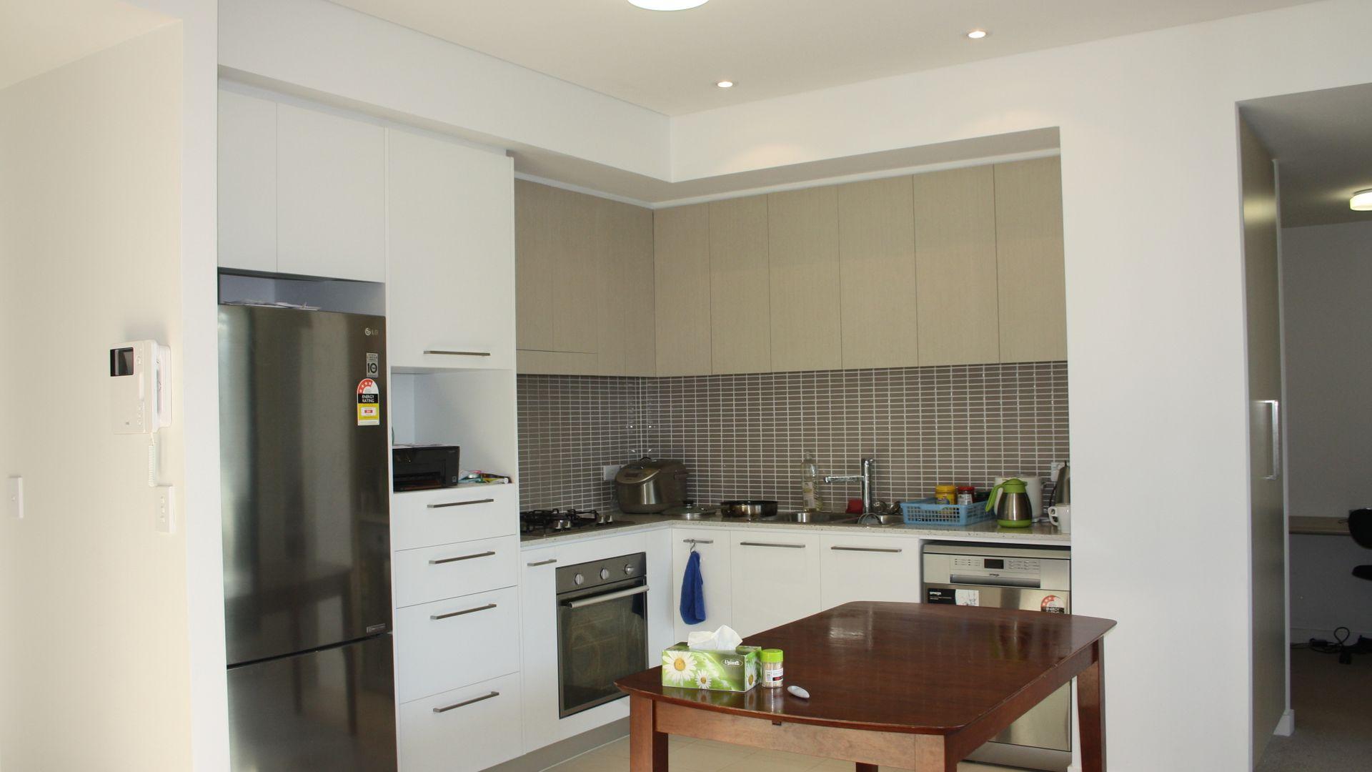L3/2 Mackinder Street, Campsie NSW 2194, Image 1