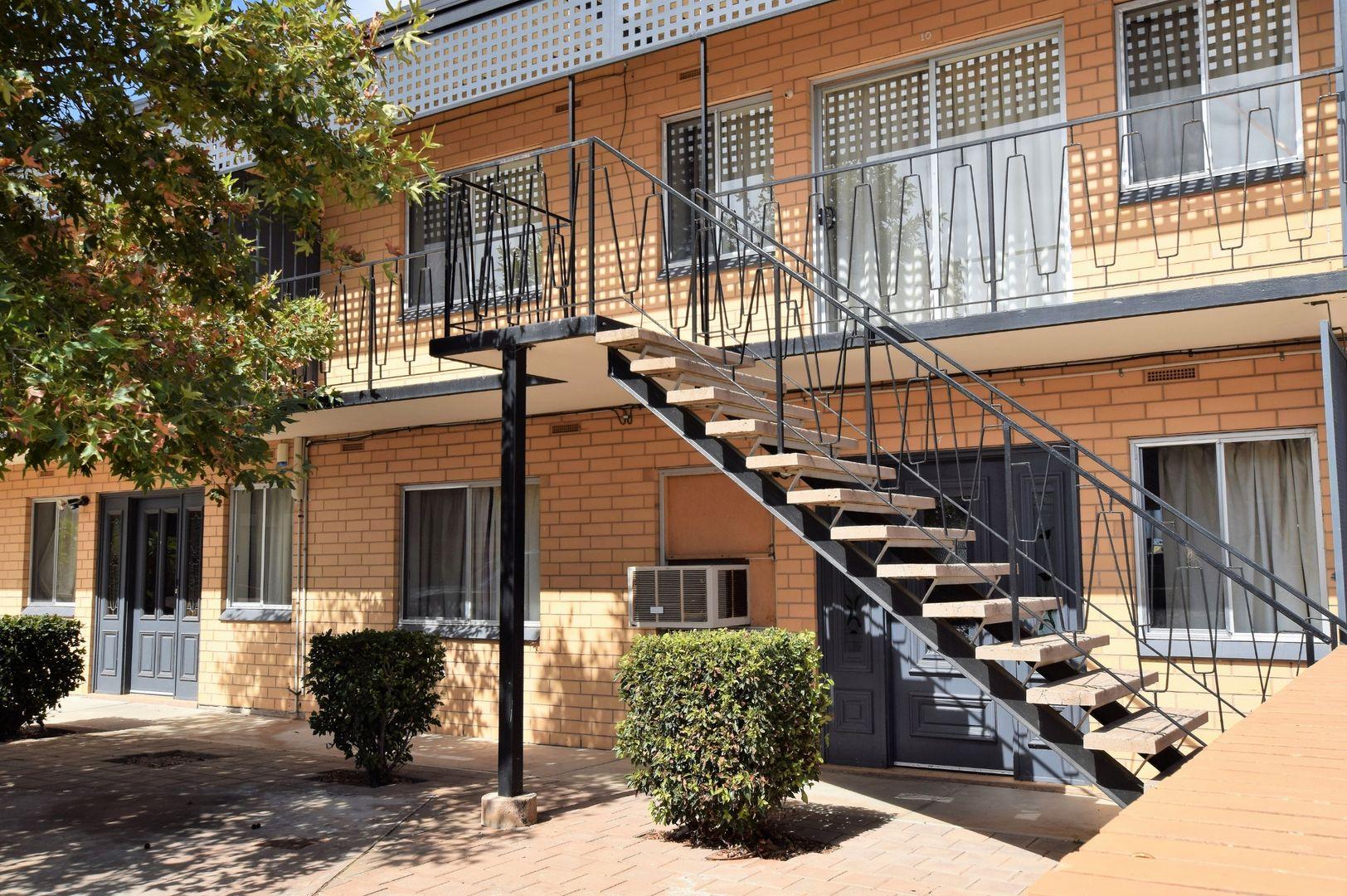 Unit 10 5-7 Conroy Street, Port Augusta SA 5700, Image 1