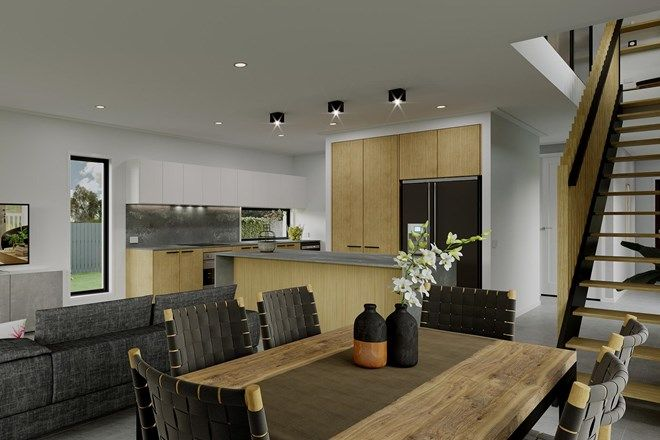 Picture of 76 Bells Pocket Road, STRATHPINE QLD 4500