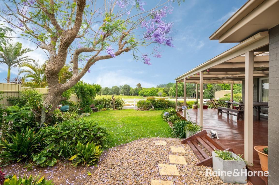 6 Gwenda Avenue, Berry NSW 2535, Image 1